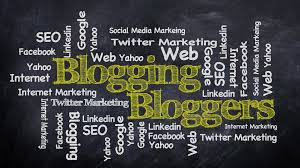 7 steps to write a great blog
